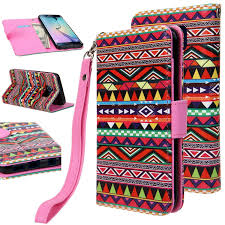 samsung galaxy s6 phone cases for girls. samsung galaxy s6 phone cases for girls o