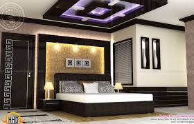 bedroom designing websites. Small Bedroom Modern House Plans Medium Size New Home Designs Prepossessing Two Plan Design Websites Designing O