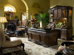 classic home office. Classic Home Office Furniture Collection B