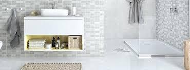 mosaic wall tiles mosaic wall tiles for glass mosaic wall tiles australia