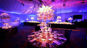 elegant decorations wedding table lights. Celebrity Wedding Decorations Elegant Table Lights