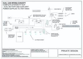 Mercedes Benz C300 Fuse Chart Fuse Diagram Wiring Electricity For Diagrams Full Size Of