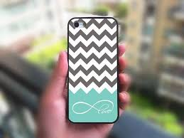 244 best iPhone Cases ❤ images on Pinterest