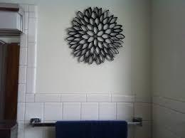 Toilet Paper Roll Art Toilet Paper Roll Wall Art Designs Best Toilet Designs