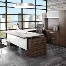 zen office furniture. Fine Office Systems Zen Executive  Office Furniture Heaven To