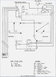 ezgo ignition switch wiring diagram wiring diagram technic ezgo ignition switch wiring wiring diagram todayez go golf cart ignition switch wiring diagram wiring diagram