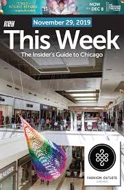2019 Housewares Design Awards January 29 Key This Week In Chicago November 29 2019 Issue By Key
