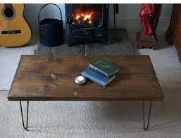 coffee table industrial style dark brown rectangle wood rustic industrial style coffee table designs to decorate coffee table industrial style
