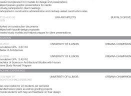Online Resume Builder Free resume Online Resume Maker Free Intrigue Creative Resume Maker 20