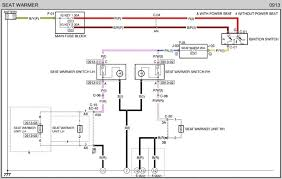 mazda 6 2005 stereo wiring diagram wiring diagram 2006 mazda 6 radio wiring diagram 2006 mazda 3 stereo wiring diagram wiring diagram 2005 mazda 6 audio wiring diagram mazda 6 2005 stereo wiring diagram