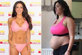 Weight Loss For Women Casey Batchelor Weight Loss How The Yummy Mummy Shed Two