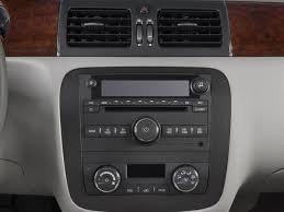 2006 buick lucerne reviews and rating motor trend 2006 Honda Ridgeline Fuse Box at Fuse Box For 2006 Buick Lucerne Xl