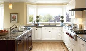 kitchen cabinet makers reviews impressive kitchen cabinet makers custom kitchen cabinet manufacturers kitchen cabinet companies reviews