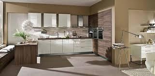 Interior Kitchen Colors Luxury Kitchens Color Kitchen Aprar