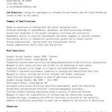 assembler resume cover letter template for interior design resume objective sample of construction estimator superintendent interior designer resume objective