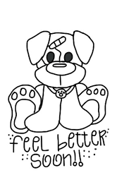Free Printable Get Well Cards To Color Stwbowlfestcom