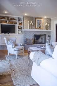 ballard designs kitchen rugs. ballard designs indoor outdoor rugs kitchen m4y us . r
