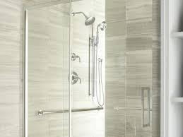 kohler shower stalls large size of stalls fiberglass corner with and kohler kohler sterling shower door kohler shower stalls