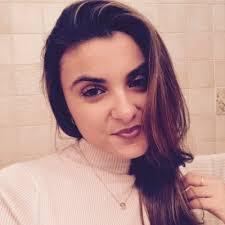 Bernadette Menendez (@BMENE16)   Twitter