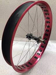 All our fat bike wheelsets come with a rim made from the excellent toray t700 carbon fibre, painstakingly designed to give you the best stiffness to weight to price ratio you will find on any fat. Alex Rims The Rim Fat Bike Rear Wheel 12 X 197mm Xd Driver Compatible For Sale Online Ebay