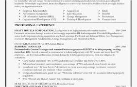 Human Resources Resumes Free 41 Beautiful Cover Letter For Resume ...