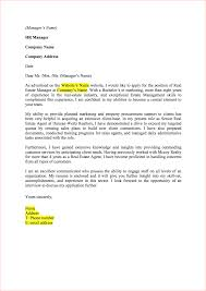 Brilliant Ideas Of Recovery Agent Cover Letter Veterinary Clinical