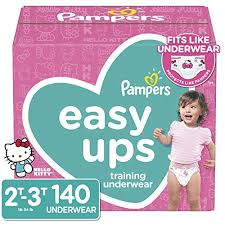 Ultimate Diaper Sizes Guide Infants To Toddlers Mom