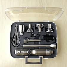 kitchenaid artisan hand blender kitchenaid artisan hand blender manual