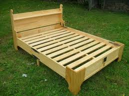 bed in a box plans. Bed In A Box Plans