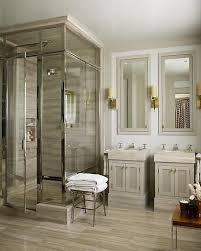 Images Restoration Hardware Bathrooms  Looks Like A Restoration Hardware Bath Room Bathroom