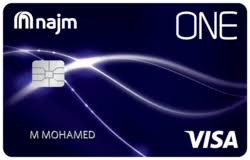 Cashback Credit Cards In Dubai And Uae Compare4benefit