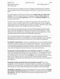 formal essay outline example formal essay outline inspirational 57 critique essay outline