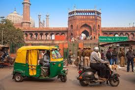 Auto Fare Chart In Jaipur Delhi Auto Rickshaws And Fares Essential Travel Guide