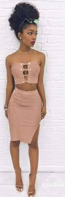 Best 20 Birthday outfits women ideas on Pinterest