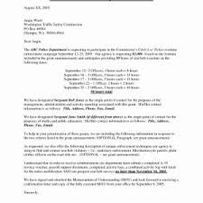 Grant Cover Letter Examples Archives - Acmg.com.co Fresh Grant ...