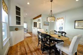 recessed lighting dining room. Black Marble Table Counter Top Side Dining Room Recessed Lighting Inexpensive I