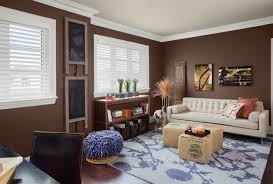 home office wall colors. Cheap Perfect Home Office Colors On In Two Looks A Refined With Paint Color Schemes Wall E