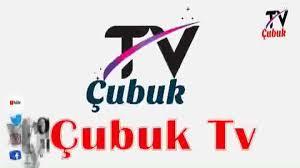 Çubuk Tv - Çubuk Tv