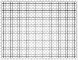 Graph Paper Chart Graph Of A Function Cartesian Coordinate