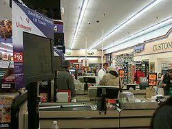 Save Mart Supermarkets Wikipedia