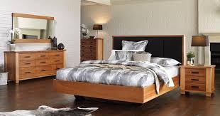 new bedroom furniture range huntsman
