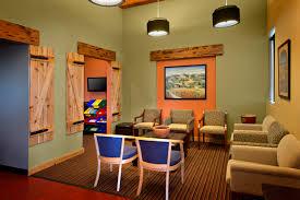 dental office design ideas dental office. Dental Office Design Images Interior Ideas