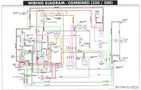 99 1 2 ks 500 wiring diagram wiringacjpeg1999fourwire jpg