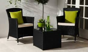 modern decor furniture. modern outdoor furniture soffee table and chairs decor d
