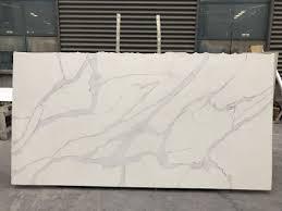 Engineered Stone Kitchen Countertops Granite Countertop Slabs Vatro