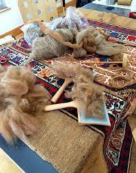 sarab long rug robert mann rugs 303 292 2522