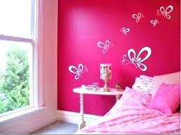 Painting Designs On Walls Living Room Wall Paint Designs Awkardlysocial Co
