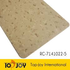 marble flooring sheet vinyl