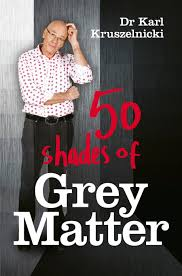 shades of grey book sample shades of grey party board game  50 shades of grey matter pan macmillan sample