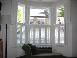bay window blinds. Bay Window Blinds R